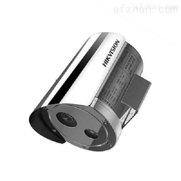筒型摄像机上海加油站化工厂摄像头监控安装