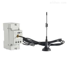 电表转换器 485通讯转Lora