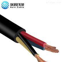 N2XH电缆_低烟无卤电力电缆 欧标认证电缆