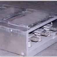 扬州高压隔相母线槽结构