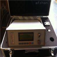 气体微水仪价格