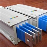生产空气型母线槽
