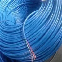 2对报价 MHYVRP通信电缆