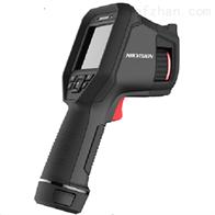 海康-TP23触摸屏手持测温热像仪探测器