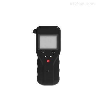 BL-60手持式水质生物毒性检测仪/分析仪/便携式