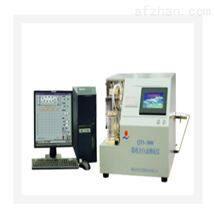M358512微机定硫仪   型号:NN755-QTS-3000