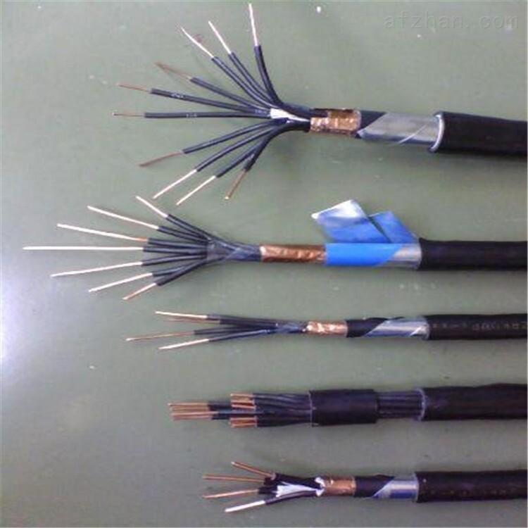 5芯控制电缆  MKVVR电缆,煤矿电缆
