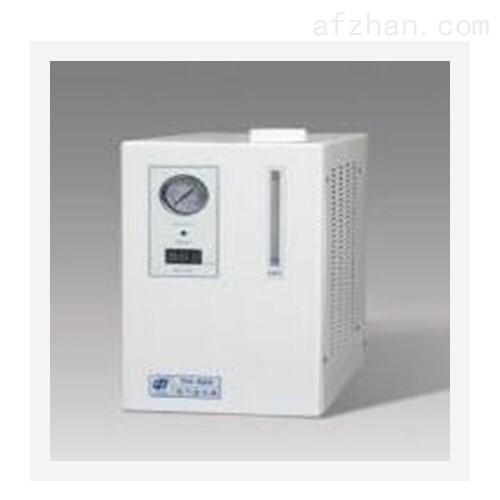 纯水型高纯度氢气发生器 型号:HTQ1-TH-300