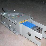 200A空气型母线槽