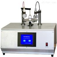 织物感应式静电测试机