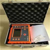 HD-6947防雷元件测试仪
