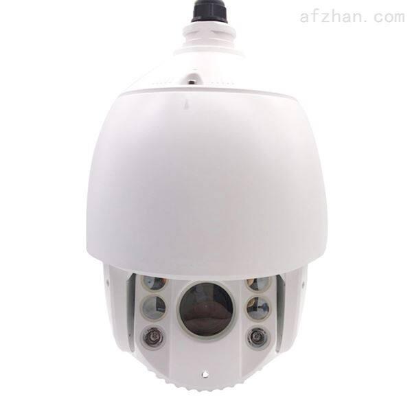 高清红外智能球形摄像机上海销售监控安装