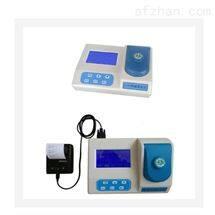 M296593COD水质快速测定仪(含消解器)  COD012