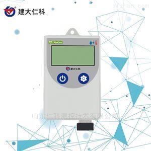 RS-WS-WIFI-C4建大仁科无线远程大棚冷库温湿度记录仪