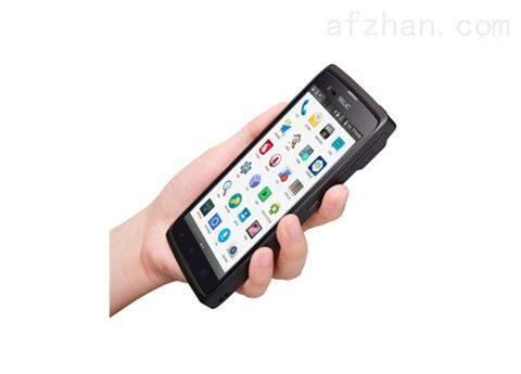 移动PDA使用及常见问题