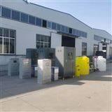 福建省福州市二氧化氯发生器生产厂家
