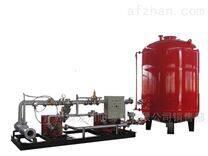 平衡式泡沫比例混合装置厂家现货质量保证