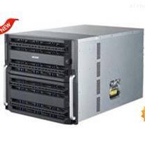 DS-A81124S海康威视网络存储设备