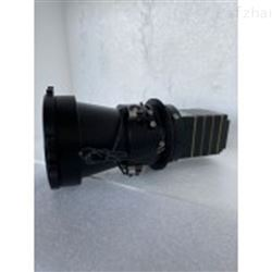 DS-2TM06-LF/A热成像机芯