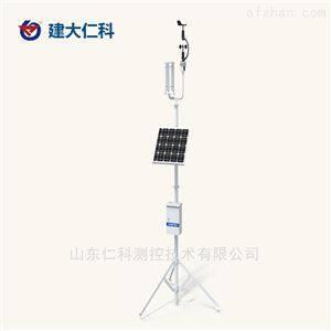 RS-QXYL建大仁科 雨量监测系统