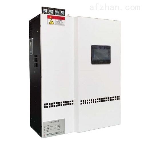 低压成套有源滤波装置