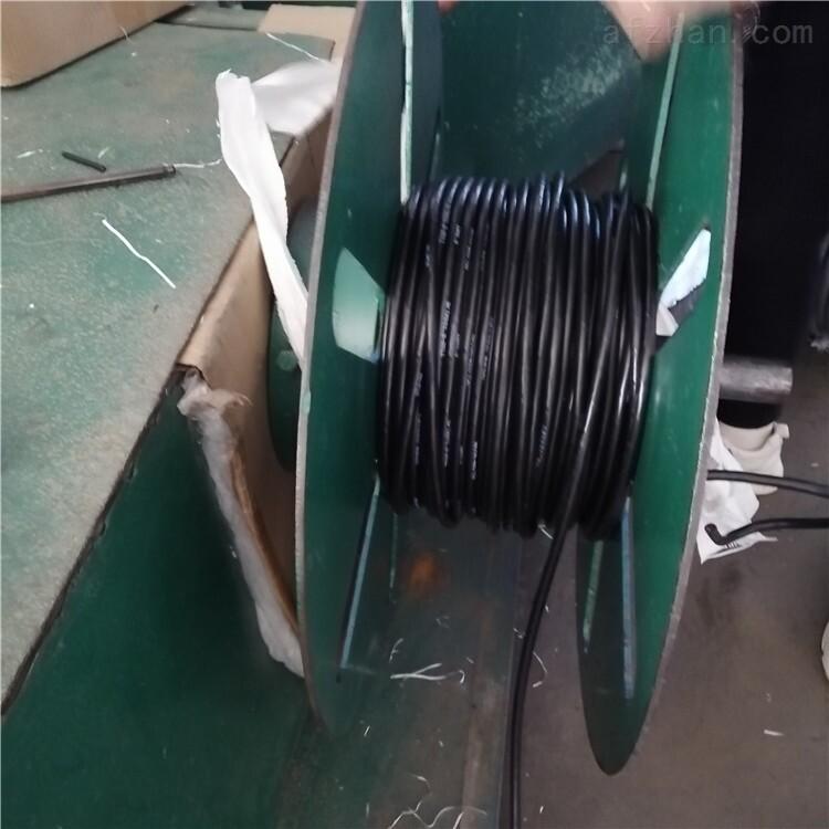 ZR-DJYVP,计算机电缆