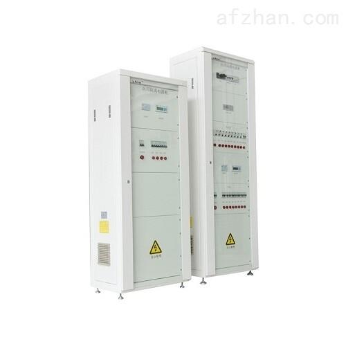 通用型医疗隔离电源组合柜