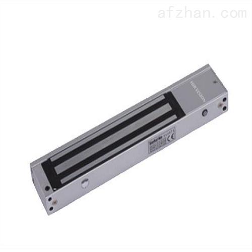DS-K4H250ESC单门磁力锁