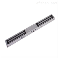 DS-K4H250EDC双门磁力锁