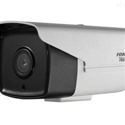 DS-2CD2T20F-I5S筒型网络摄像机