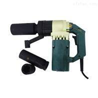 电动扳手自动控制扭矩电动扭力扳手