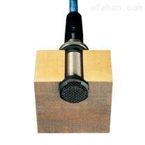 铁三角会议话筒