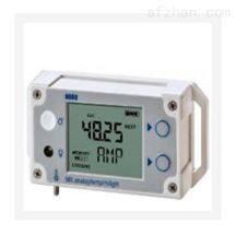 M385296蓝牙无线温湿光强度记录仪 型号:WH1-MX1104