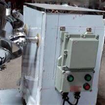BQC风机控制防爆磁力起动器