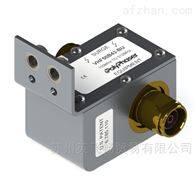 VHF50B43-BU4.3-10 VHF对讲系统防雷器