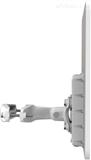 LA-MAC523866Mbps 23dbi 超远距离视频传输设备