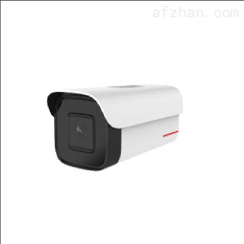 C212D-I 200万星光级红外筒型摄像机