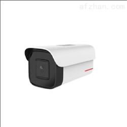 500万星光级定焦红外筒型摄像机