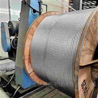 铝包钢芯铝绞线厂家