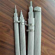 耐热铝合金导线厂家