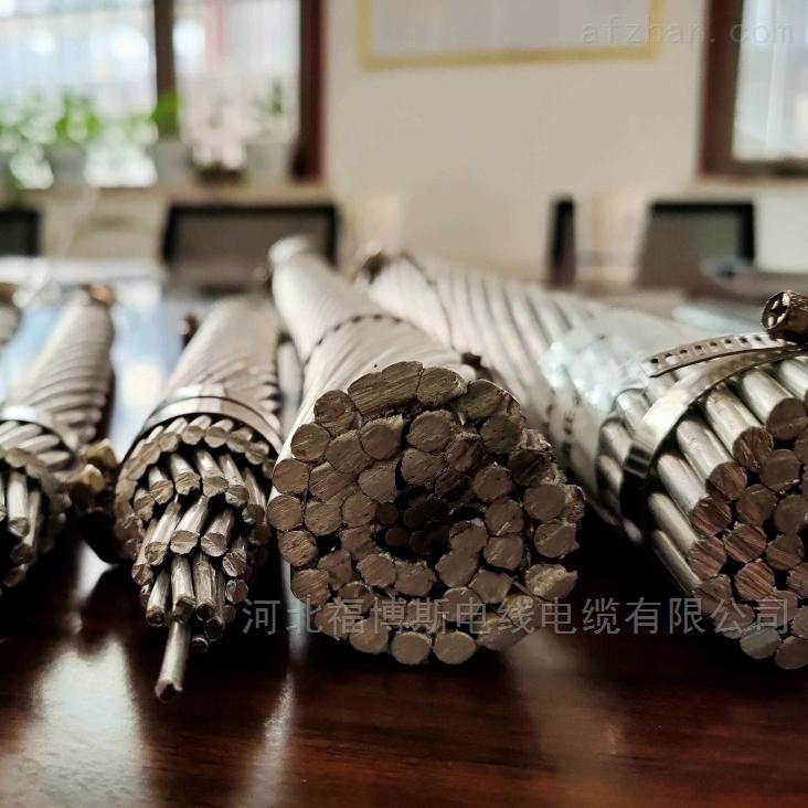 2xLGKK-600双分裂扩径耐热导线厂家供应