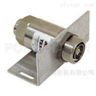 TSX-DFM-BF698MHz-2.7GHz隔直流低互调滤波型防雷器