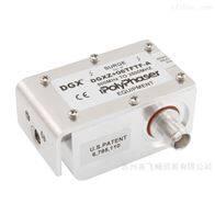 DGXZ+06TFTF-A800MHz-2.5GHz隔直流滤波型防雷器