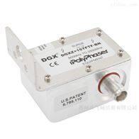 DGXZ+15TFTF-BN800MHz-2.5GHz隔直流滤波型防雷器