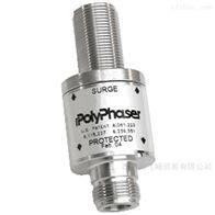 DT-NFFPolyphaser DC-3GHz 通直流滤波型防雷器