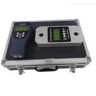 测力仪带遥控器数显测力计 无线遥控数显拉力计