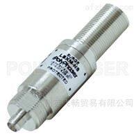 LSXM-NSPolyphaser 2GHz-6GHz隔直流射频防雷器