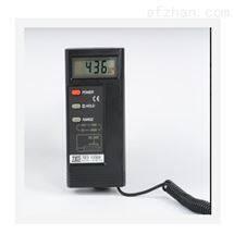 M228675照度计  型号:TES-1330A