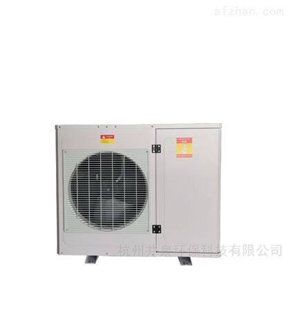 广东杭井恒温恒湿空调机HF31N