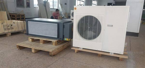 恒温恒湿机与空调机区别HF39N